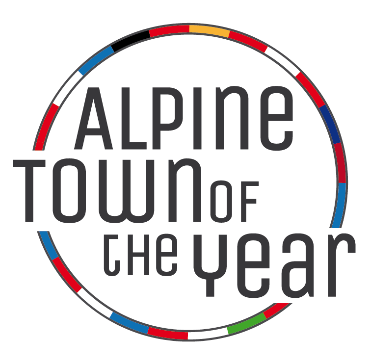 Alpine Town of the Year